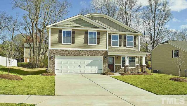 656 Rose Mallow Drive, Zebulon, NC 27597 (#2155465) :: The Jim Allen Group