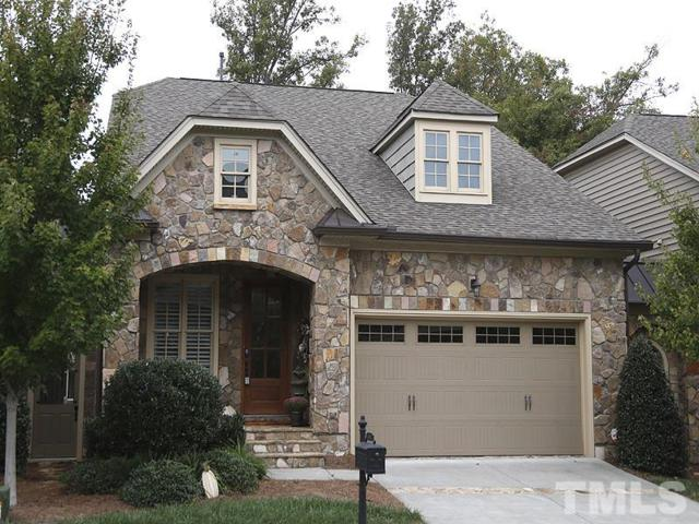 4019 Lila Blue Lane, Raleigh, NC 27612 (#2156270) :: The Jim Allen Group