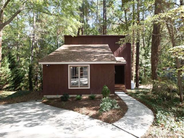 1204 Kilmory Drive, Cary, NC 27511 (#2157101) :: Raleigh Cary Realty