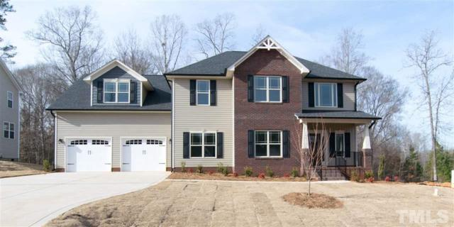 157 Northcliff Court, Clayton, NC 27527 (#2158347) :: Raleigh Cary Realty