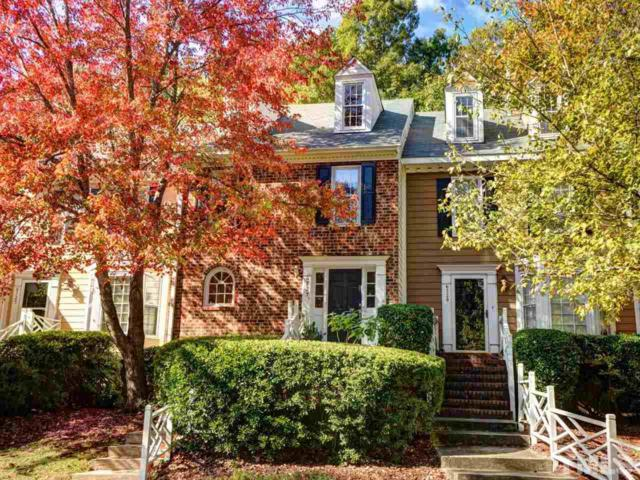 6727 Queen Annes Drive, Raleigh, NC 27613 (#2159157) :: Raleigh Cary Realty