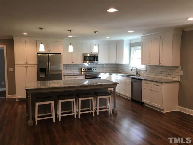 348 Tanglewood Circle, Roxboro, NC 27573 (#2159219) :: Raleigh Cary Realty