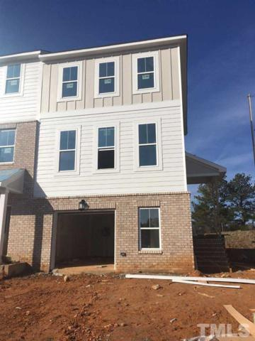 208 Skymont Drive, Holly Springs, NC 27540 (#2159664) :: Rachel Kendall Team, LLC