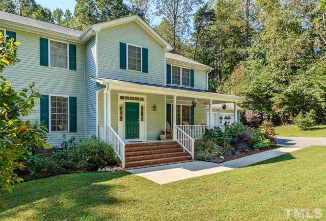 1322 Ausling Way, Hillsborough, NC 27278 (#2162258) :: The Perry Group