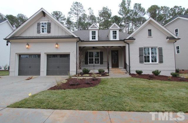 8904 Ashton Garden Way, Raleigh, NC 27613 (#2162770) :: Raleigh Cary Realty