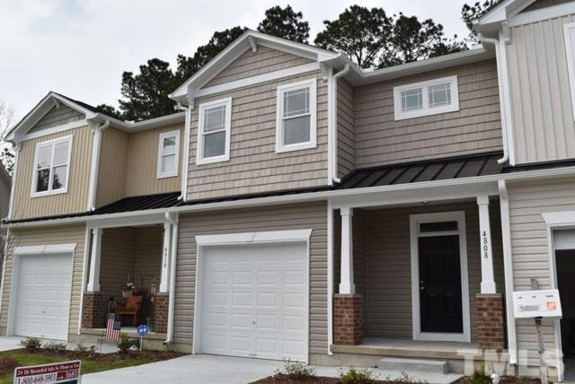 4808 Landover Bluff Way, Raleigh, NC 27616 (#2162938) :: Rachel Kendall Team, LLC