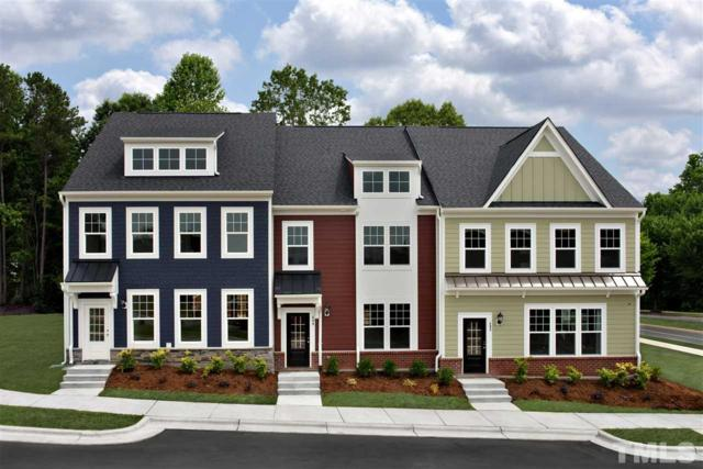 453 Triumph Lane, Wake Forest, NC 27587 (#2163356) :: The Perry Group