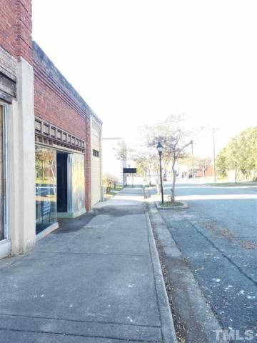 747 E Davis Street, Burlington, NC 27215 (#2163496) :: Raleigh Cary Realty