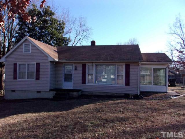 2209 Wilkins Street, Burlington, NC 27217 (#2163593) :: The Jim Allen Group