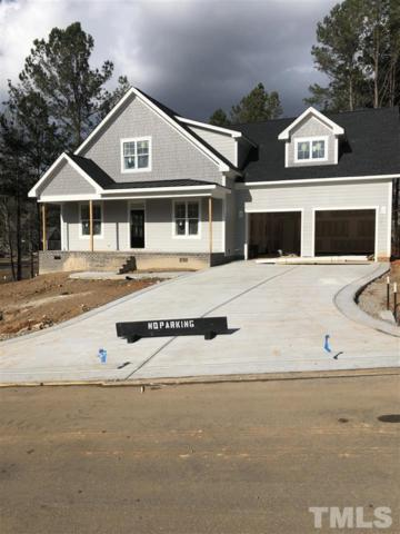 109 Italia Lane, Clayton, NC 27527 (#2166181) :: Raleigh Cary Realty