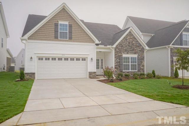 4016 Freemark Lane, Fuquay Varina, NC 27526 (#2166315) :: Raleigh Cary Realty