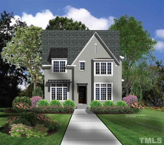 5206 Dixon Drive, Raleigh, NC 27609 (#2166428) :: The Jim Allen Group
