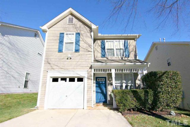 1827 Barngate Way, Raleigh, NC 27614 (#2166842) :: Rachel Kendall Team, LLC