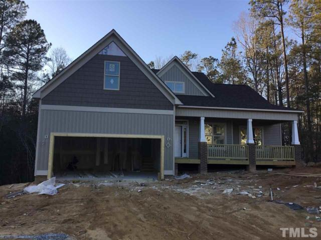 9004 Cabin Creek Court, Garner, NC 27529 (#2166932) :: Rachel Kendall Team, LLC