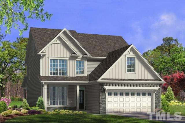 5524 Weathered Rock Court, Knightdale, NC 27545 (#2167134) :: Raleigh Cary Realty