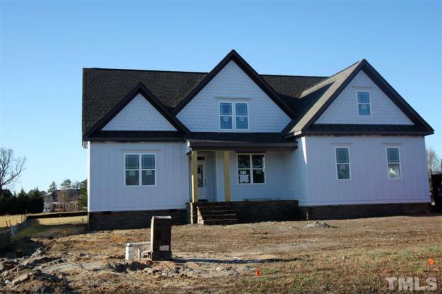 2614 Winter Storm Road, Zebulon, NC 27597 (#2167183) :: Rachel Kendall Team, LLC