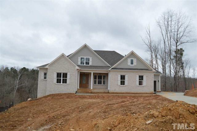 5005 Fanyon Way, Raleigh, NC 27612 (#2167204) :: The Jim Allen Group