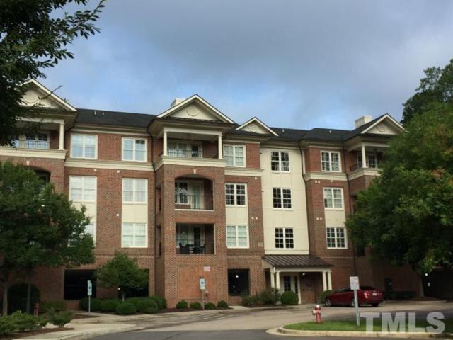 340 Allister Drive #201, Raleigh, NC 27609 (#2167364) :: Rachel Kendall Team, LLC