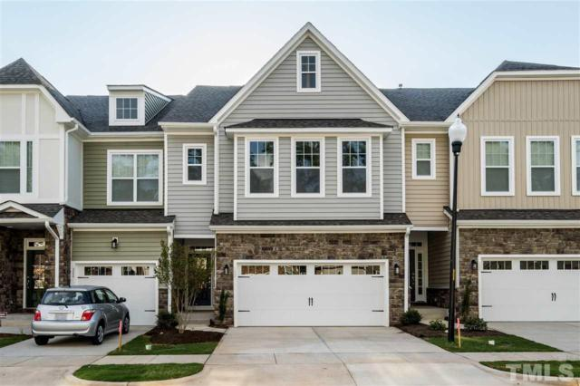 322 Roberts Ridge Drive, Cary, NC 27513 (#2167999) :: The Jim Allen Group