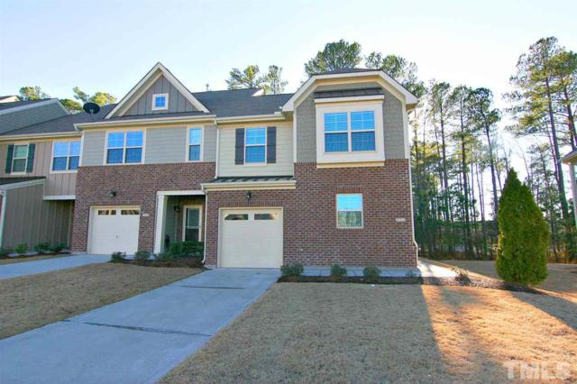 10051 Lynnberry Place, Raleigh, NC 27617 (#2168368) :: The Jim Allen Group
