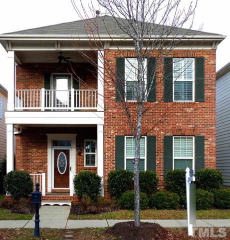 840 Historian Street, Raleigh, NC 27603 (#2168562) :: The Jim Allen Group