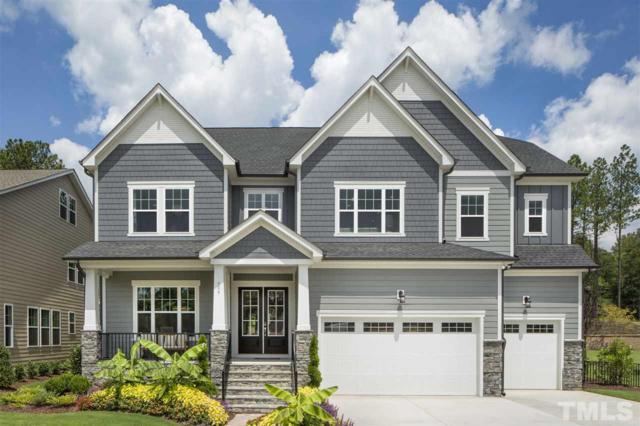 1301 Diamond Valley Drive 27-Barrington, Cary, NC 27513 (#2168900) :: The Jim Allen Group