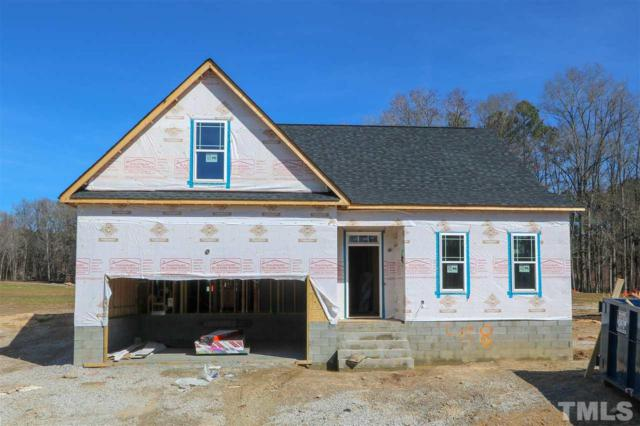 151 Fairview Street, Clayton, NC 27520 (#2168978) :: Raleigh Cary Realty