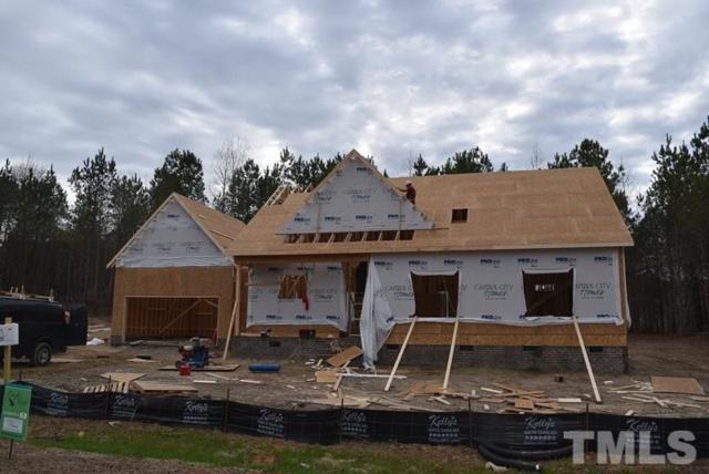 73 Golden Eagle Ridge, Zebulon, NC 27597 (#2169340) :: Rachel Kendall Team, LLC