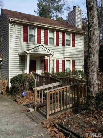 3425 Freeman Road, Durham, NC 27703 (#2169443) :: The Jim Allen Group