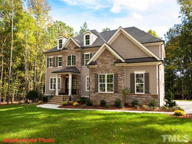 12321 Kyle Abbey Lane, Raleigh, NC 27613 (#2169516) :: Rachel Kendall Team