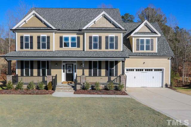 859 Riverwood Drive, Clayton, NC 27527 (#2169792) :: Raleigh Cary Realty