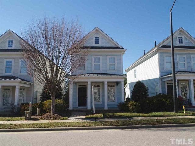7731 Acc Boulevard, Raleigh, NC 27617 (#2169855) :: Raleigh Cary Realty