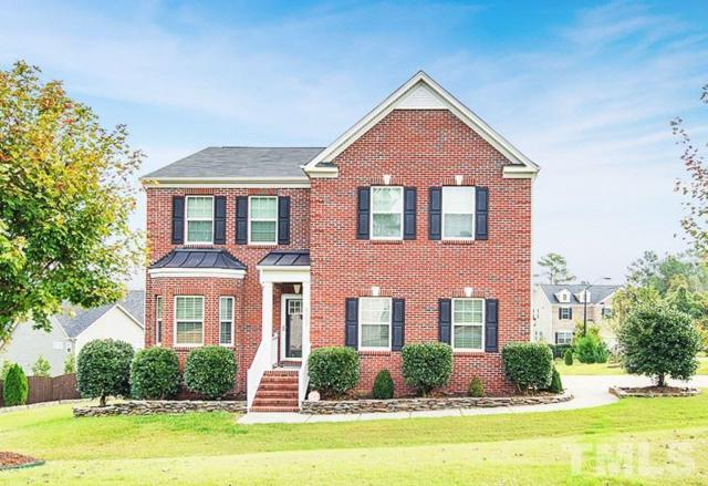 4117 Vailwood Court, Raleigh, NC 27616 (#2169876) :: Rachel Kendall Team, LLC