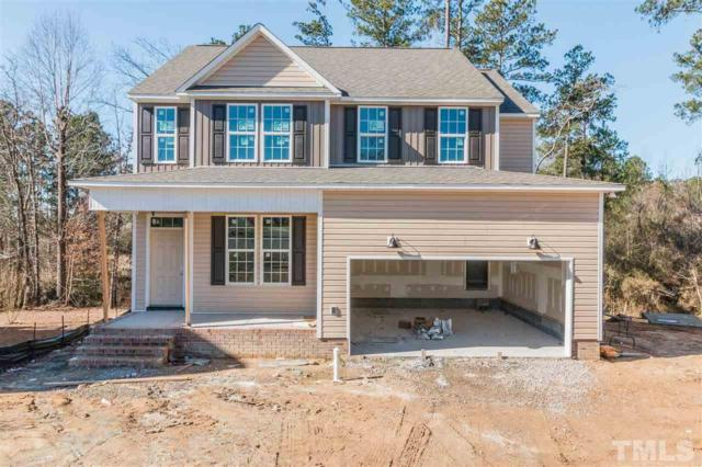 4202 Prelude Street, Raleigh, NC 27616 (#2169991) :: The Jim Allen Group
