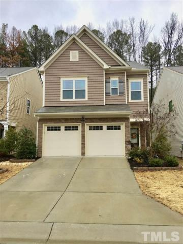 2217 Tanners Mill Drive, Durham, NC 27703 (#2170091) :: The Jim Allen Group