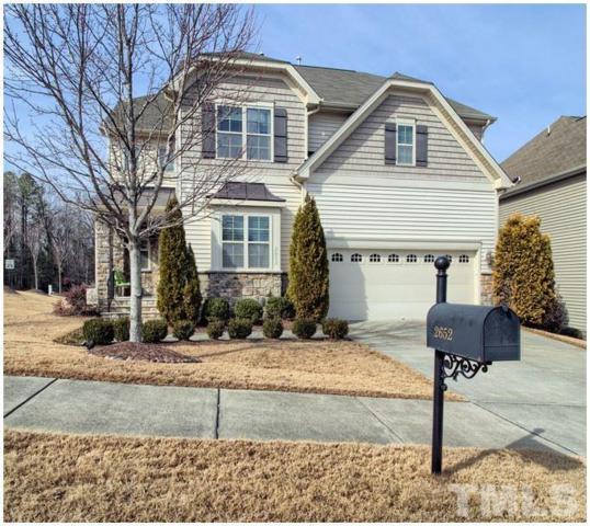 2652 Cashlin Drive, Raleigh, NC 27616 (#2170109) :: Raleigh Cary Realty