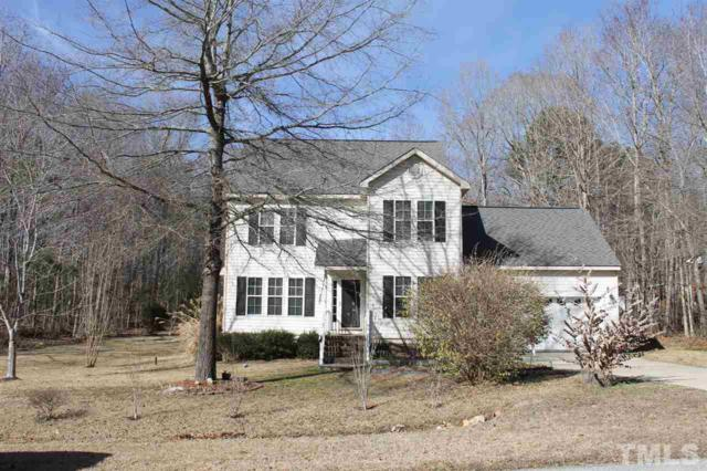 106 Rockrose Avenue, Clayton, NC 27527 (#2170231) :: Raleigh Cary Realty