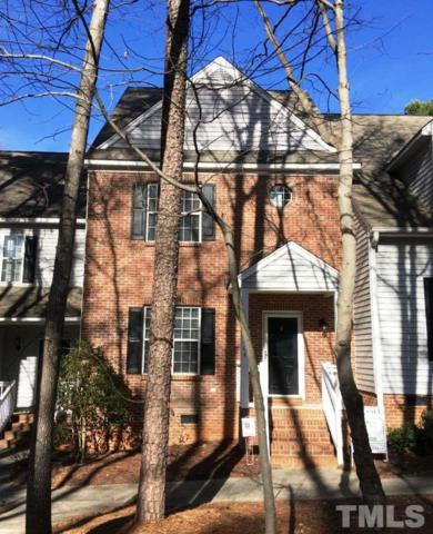 2604 Broad Oaks Place, Raleigh, NC 27603 (#2170252) :: Raleigh Cary Realty