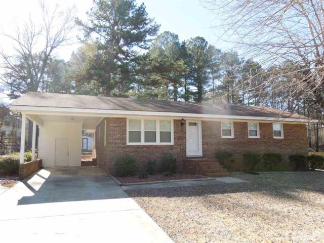 529 Maple Lane, Raleigh, NC 27603 (#2170494) :: The Jim Allen Group