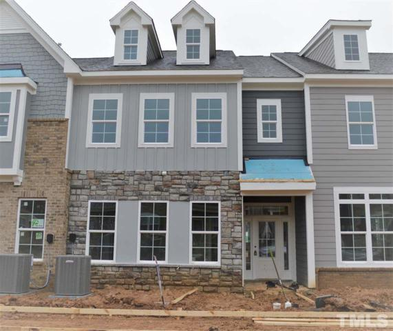 1207 Great Egret Way, Durham, NC 27713 (#2170682) :: Rachel Kendall Team, LLC