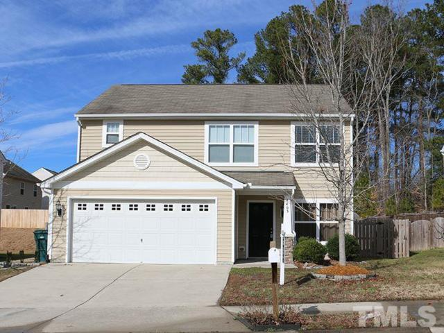 4403 Broomstraw Court, Durham, NC 27704 (#2171034) :: Rachel Kendall Team, LLC