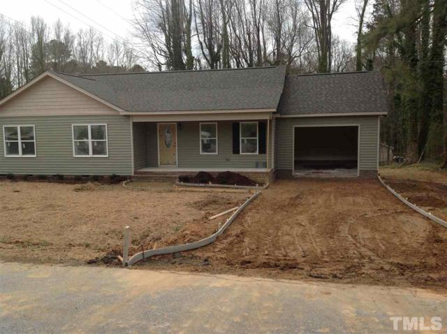 309 Smoketree Way, Louisburg, NC 27549 (#2171087) :: The Jim Allen Group