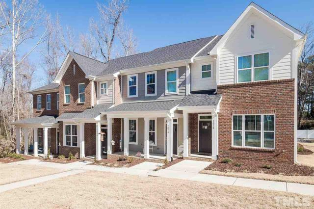 1078 Mills Street, Raleigh, NC 27608 (#2171447) :: Raleigh Cary Realty
