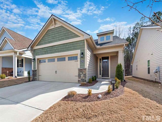 1214 Chronicle Drive, Durham, NC 27703 (#2171549) :: Rachel Kendall Team, LLC