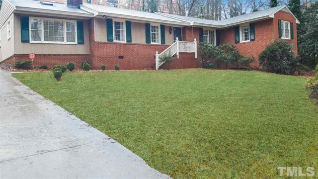 3712 Dade Street, Raleigh, NC 27612 (#2171879) :: The Jim Allen Group