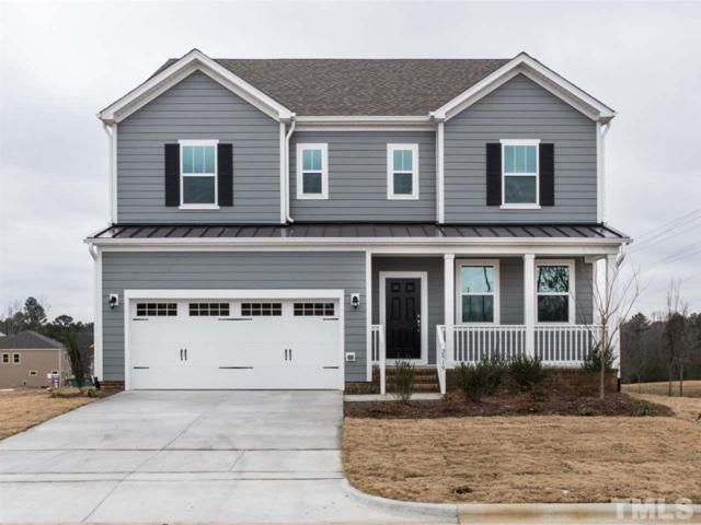 2919 Patmos Island Drive, Apex, NC 27502 (#2172046) :: Raleigh Cary Realty
