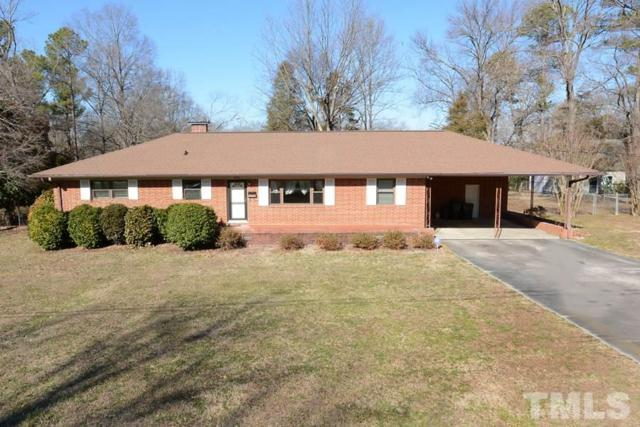 2708 Fairlawn Road, Durham, NC 27705 (#2172052) :: Raleigh Cary Realty