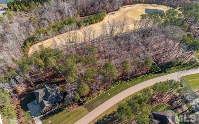 7300 Hasentree Way, Wake Forest, NC 27587 (#2172294) :: The Jim Allen Group