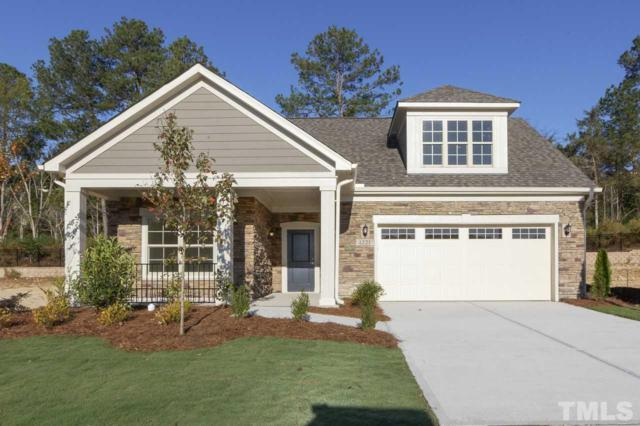 1221 Provision Place, Wake Forest, NC 27587 (#2172738) :: The Perry Group