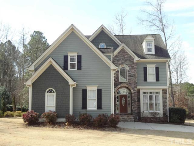 8409 Hempton Cross Drive, Wake Forest, NC 27587 (#2173265) :: Raleigh Cary Realty